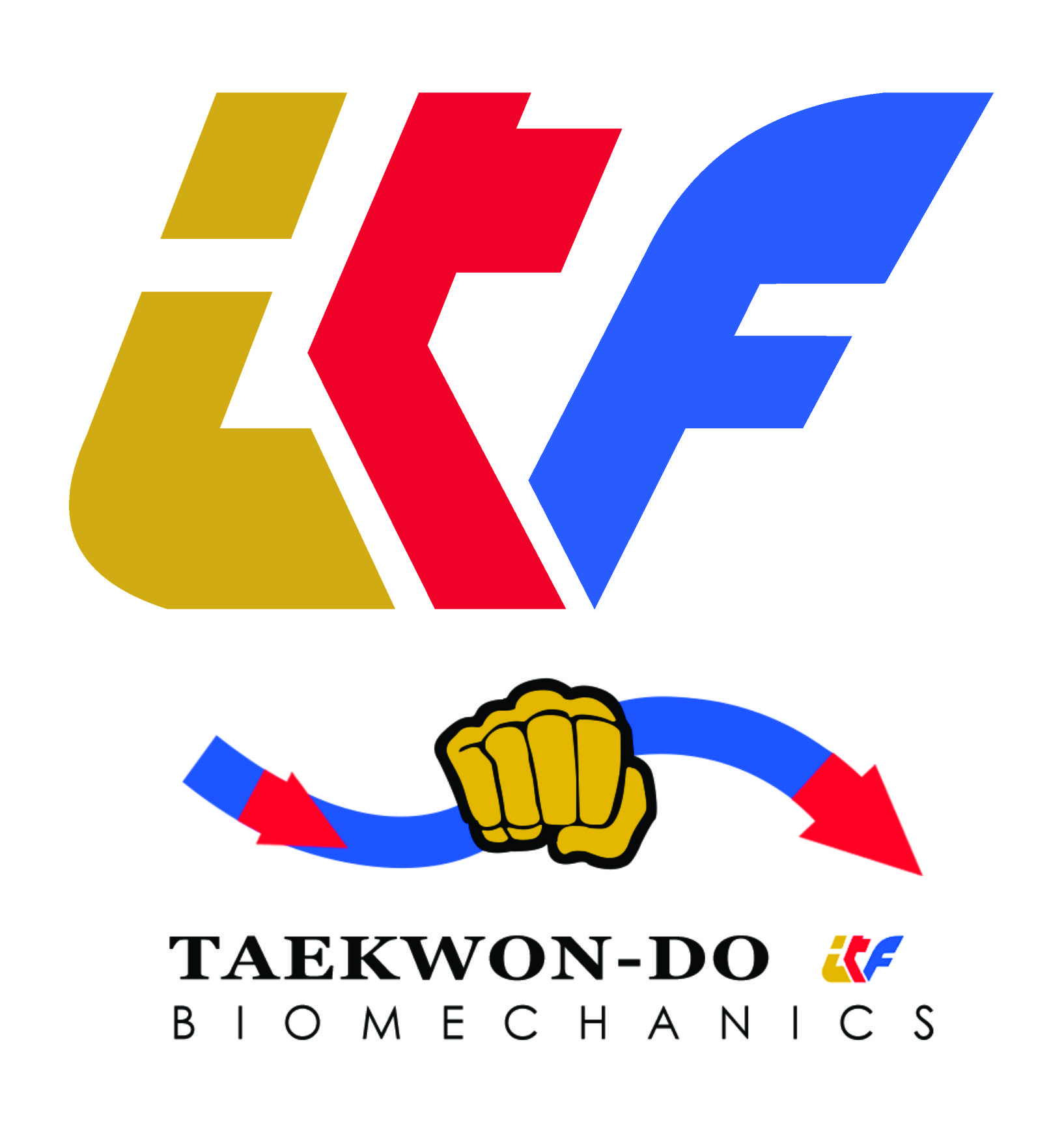 Global taekwondo federation in Armenia